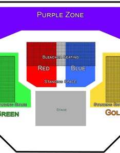 Seating charts baird point governor     lot also ubsa swipecard system sa spring fest rh buffalo