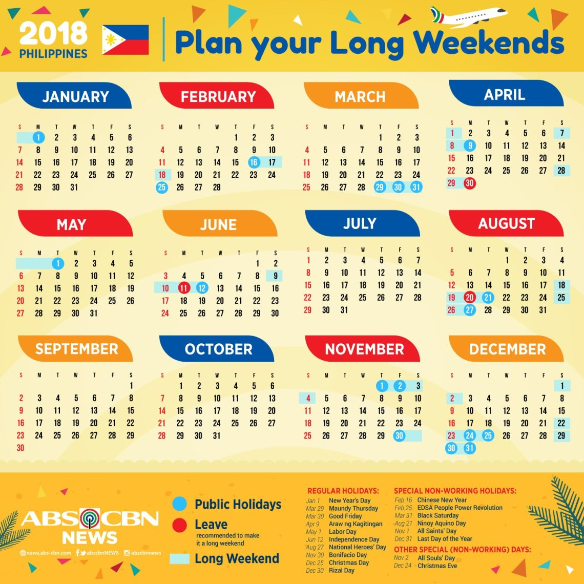 Image Result For Ramadan Calendar Philippines