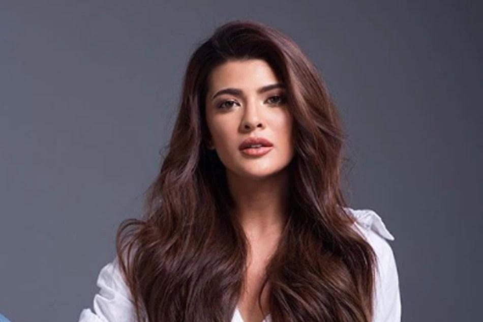 Flipboard 'this Is Me' Katarina Rodriguez Speaks Up
