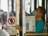 Patients Checked For New Coronavirus In Ph Rises To 105