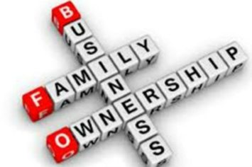 Image result for family owned businesses