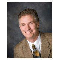 Providers  Denver Vail Orthopedics Orthopedic Surgeons