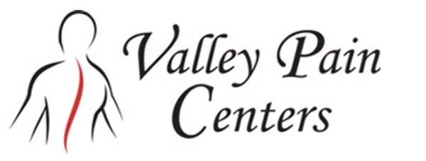 Valley Pain Centers: Interventional Pain Management
