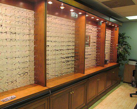 Family Eyecare Center Beech Island Sc