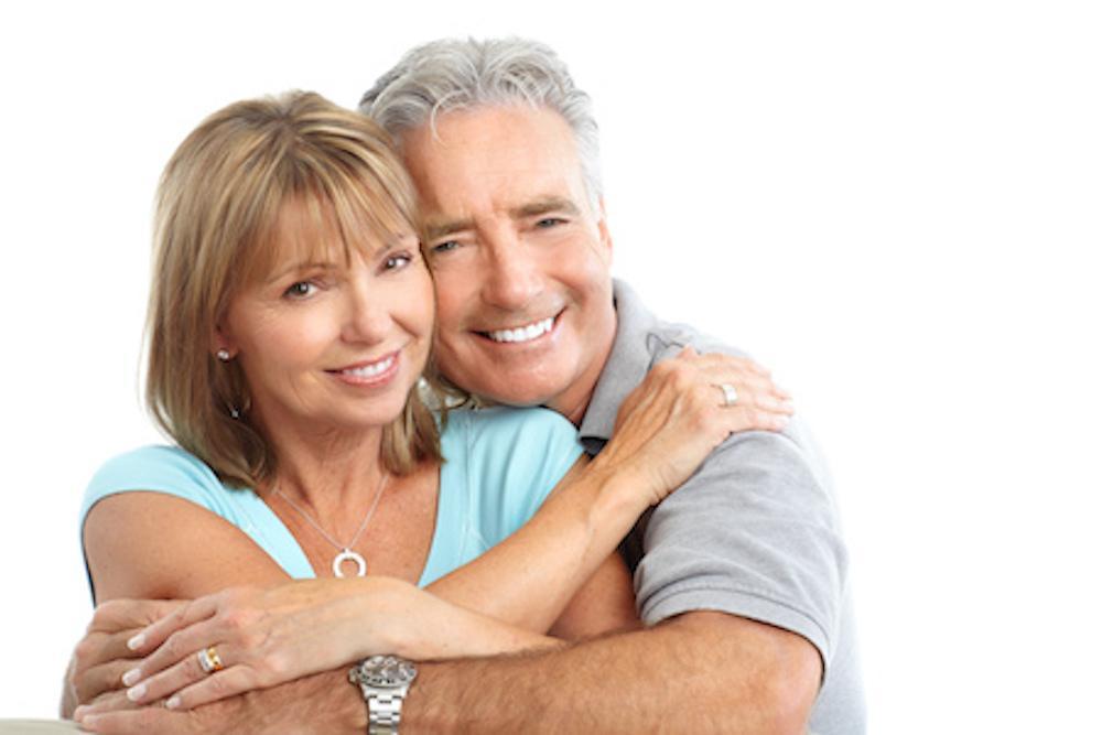 Senior Online Dating Site In Los Angeles