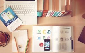 Planning your content - desktop items