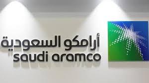 """أرامكو السعودية تريد إحكام سيطرتها علي """"سابك"""" 1"""
