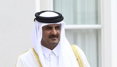 أمير قطر يعين رئيسا تنفيذيا جديدا للصندوق السيادي