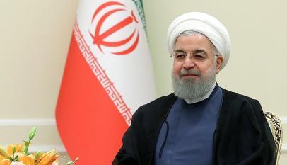 لماذا وصلت مدخرات إيران إلى صفر؟
