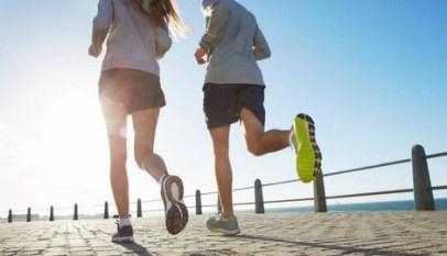 دراسة: أهمية النشاط البدني للوقاية من السكري والسرطان 1