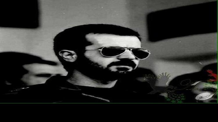 عندما قرر حافظ الاسد