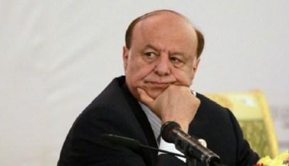 رسميا.. الحكومة اليمنية تشارك في محادثات السلام بالسويد