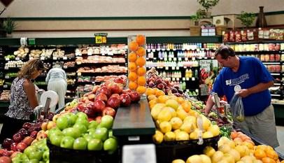 لماذا انخفضت أسعار الغذاء العالمية في نوفمبر لأدنى مستوى؟
