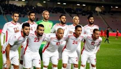 تونس تقر بمعاملة لاعبي شمال إفريقيا كمحليين