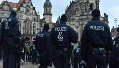 الشرطة الألمانية: مقتل شخصين في أطلاق نار بميونخ 2