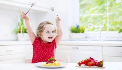 علاج عسر الهضم عند الأطفال 8