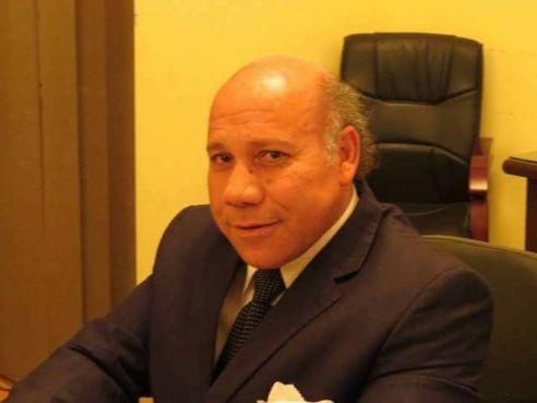 قصائد ومقالات كبار ادباء مصر عن حادث محطة قطار مصر اليوم 3