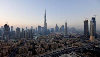 إجراء مغربي جديد تجاه الإمارات