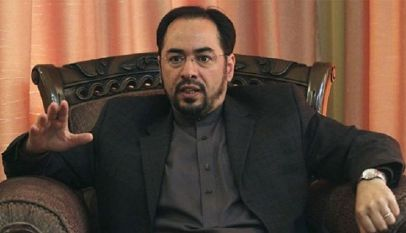 أفغانستان تحتج لدى سفير باكستان
