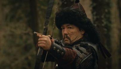 ارطغرل الحلقة 137.. أحداث مثيرة من أجل إنقاذ نجله من المغول