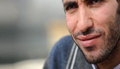 وفاة ابن عم أبو تريكة في ظروف احتجاز سيئة
