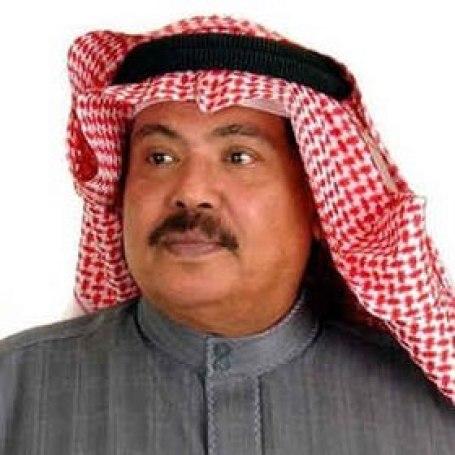 ابو بكر سالم ملف عن حياتة والبوماته ومسيرتة الفنية 5