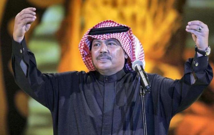 ابو بكر سالم ملف عن حياتة والبوماته ومسيرتة الفنية
