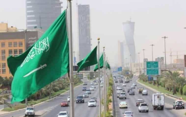 الوظائف الشاغرة بالسعودية وعددها وروابط استمارة التقديم