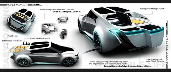 Saab-Nespresso-Concept