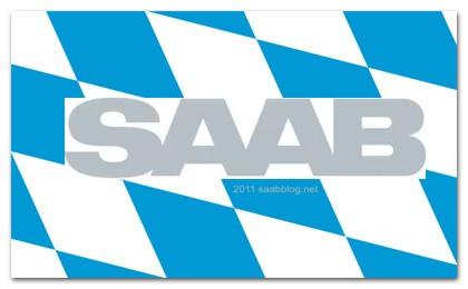 Saab News Bayern