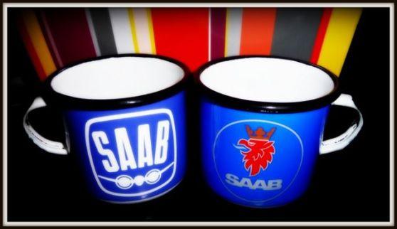 Saabig. Foto von Udo