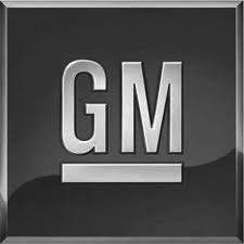 Verlierer: GM