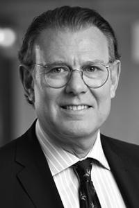 Verlierer: Hans Bergqvist