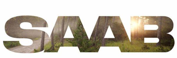 Saabcars.com está online agora.