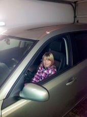 Ein neuer Fan für den neuen Saab