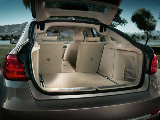 Un nuovo hatchback, ma sfortunatamente non da Saab