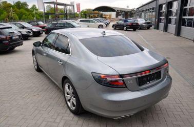 TTID4 XWD für das Modelljahr 2012