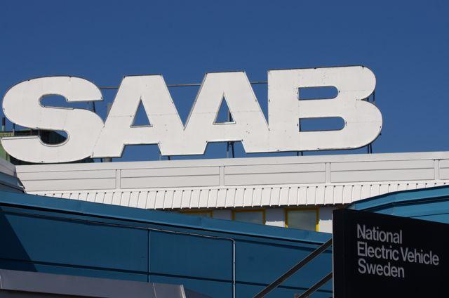Strahlt die Marke Saab bald wieder? Eine Herausforderung für Saab 2.0