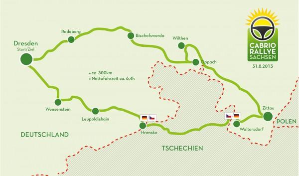 Circuit Diagram Convertible Rally 2013
