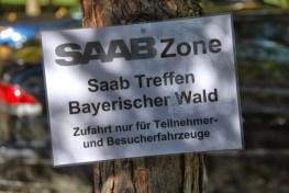 Zona Saab ...
