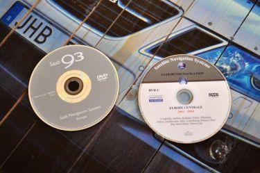 Rechts die neue Version aus dritter Quelle, links das Original. © 2014 saabblog.net