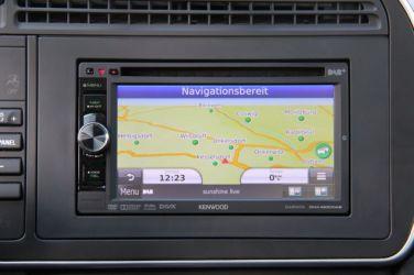Navigation Details © 2014 saabblog.net