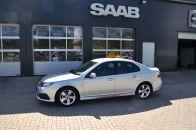Saab 9-3 Griffin 2012 © 2014 Saab center keel