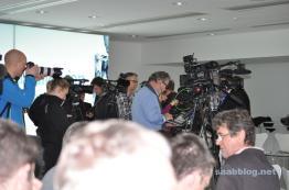 Presscenteret 03.12.2013