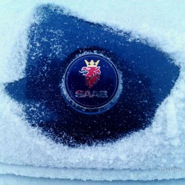 Image 7. Saab. Image de Maik.