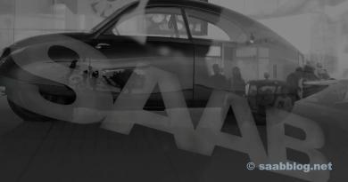 Saab Car Museum – der Film