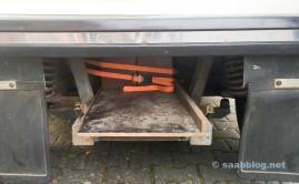 SAAB_EV_Battery_Shelf