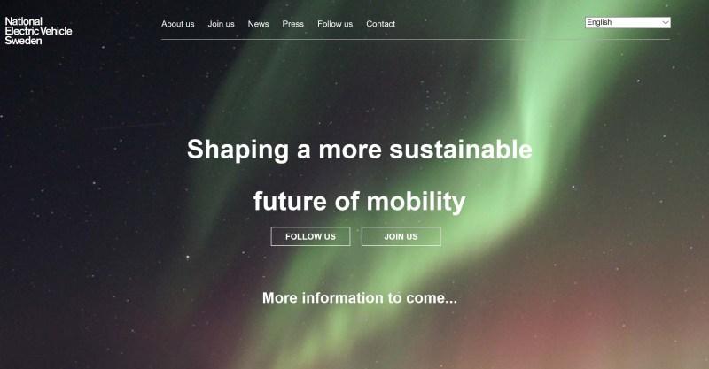 New_NEVS_website-2