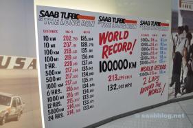 recorde mundial!