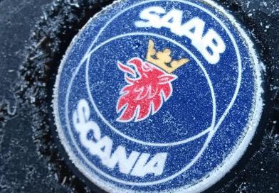 Vorstellung: Saab Marketplace